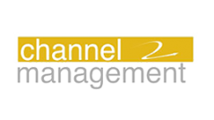 channel-management
