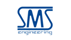 sms-engineering